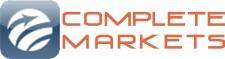 CompleteMarkets.com