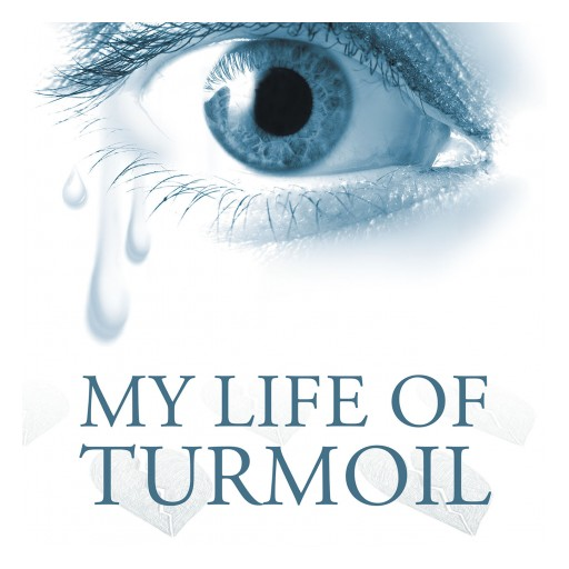 "Debbi Moore's New Book ""My Life of Turmoil"" is the Unforgettable Memoir of a Woman Who Took a Life of Bad Decisions and Heartache, and Turned It Into a Life of Promise"