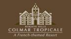 Colmar Tropicale Bukit Tinggi Resort