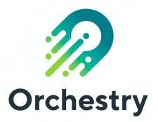 Orchestry - Work Made Simple in Microsoft 365, Microsoft Teams and SharePoint Online
