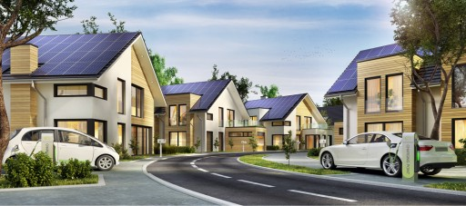 ReWire Energy Announces Transition to Zero Energy Solutions Provider
