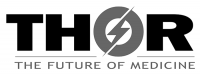 THOR Photomedicine Ltd