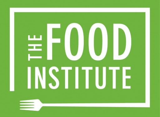 Food Institute Welcomes New Managing Partner, CEO