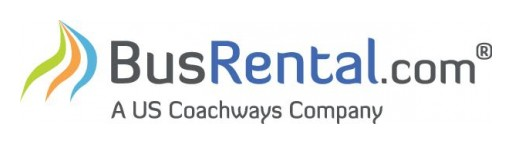 BusRental.com, a US Coachways Company, Announces Scholarship Winner