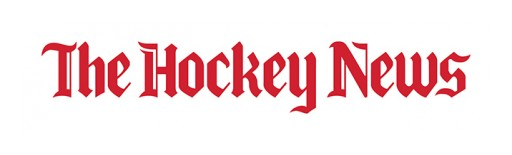 The Hockey News Introduces Brand-New Weekly Show: The Hockey News Live