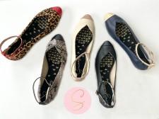 Seecaas Shoes
