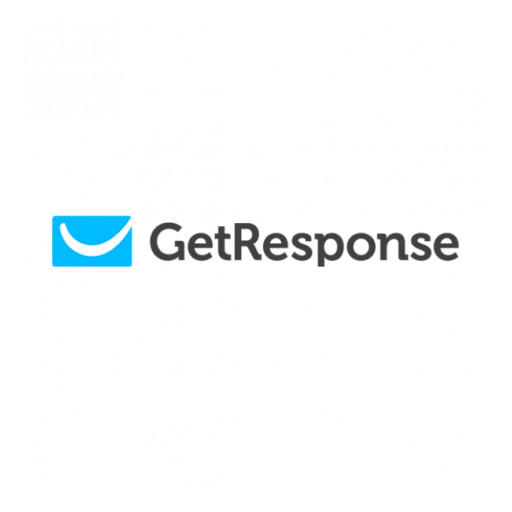 GetResponse Launches Free-Forever Plan for Businesses Building Their Online Presence