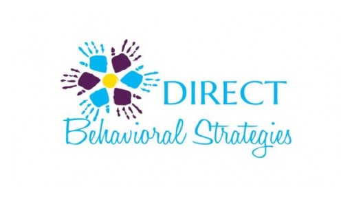 Direct Behavioral Strategies Earns 1-Year BHCOE Accreditation Receiving National Recognition for Commitment to Quality Improvement