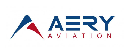 Aery Aviation, LLC Invests $15.3 Million in New Facility, Creates 211 New Jobs