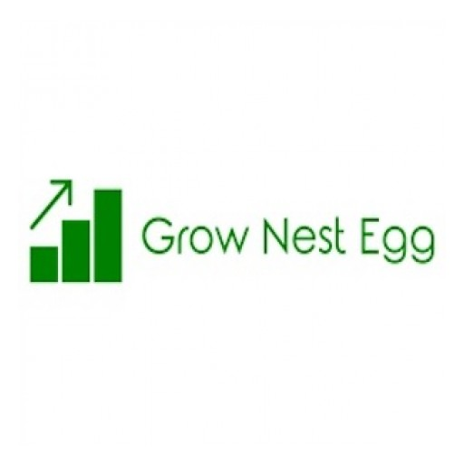 Grow Nest Egg® Launches Personal Finance Apps to Assist Individuals in Achieving Financial Goals