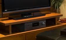 NAD T 777 V3 A/V Surround Sound Receiver