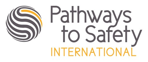 Pathways to Safety International Launches the Women's Assist Global Network
