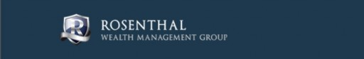 Rosenthal Wealth Management Cites Long-Term Health Care as a Leading Personal Financial Blindspot