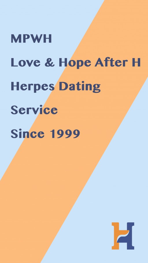 Herpes dating new york