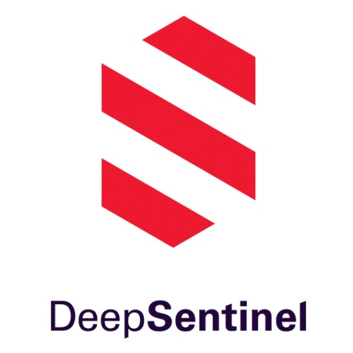 Deep Sentinel Launches Partner Program for Security Integrators, IT Managed Service Providers and AV Dealers