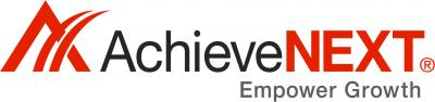 AchieveNEXT Peer Advisory Networks:  The CFO Alliance and The CHRO Alliance