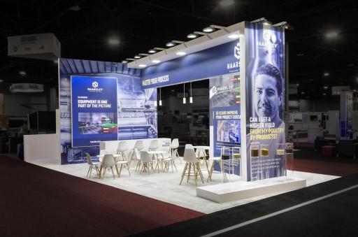 Team One Unveils New Website, Bigger Exhibit Designs in 2019