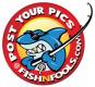 Fishnfools.com, Inc.