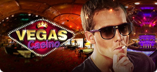 Vegas Online Casino Review Highlights No Deposit Bonus for Winners