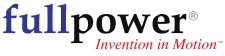 Fullpower Technologies, Inc.