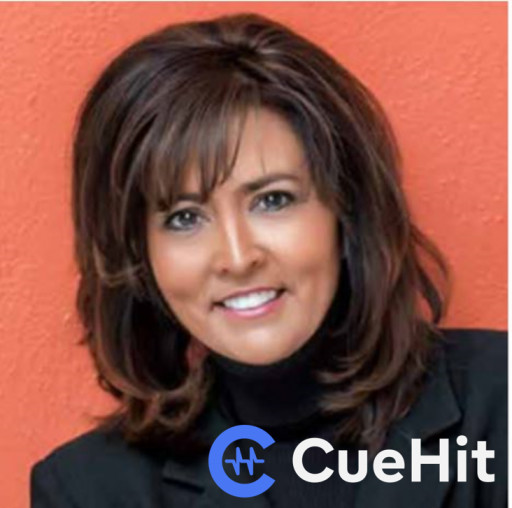 CueHit Welcomes Police Chief Janeé Harteau (ret.) as Executive Advisor