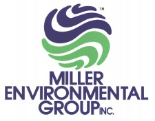 Miller Environmental Group is a diversified services company providing its clients disaster response, industrial cleaning, environmental emergency response, environmental remediation, health and safety training, marine support services and alternative energy geothermal engineering/drilling services and heat pump sales.