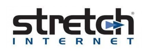 REELY Partners With PrestoSports to Power Real-Time Highlights for Leading Sports Video Provider Stretch Internet