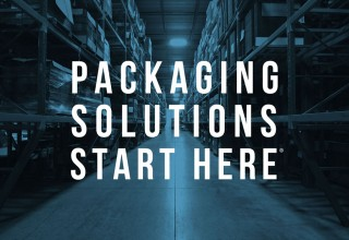Packaging Solutions Start Here