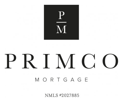 CMG Financial and Seven Gables Real Estate Launch Primco Mortgage, a Joint Venture Partnership