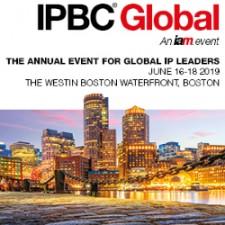 IPBC Global