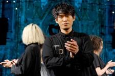 Designer Edison Lu