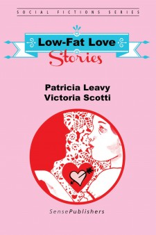 Low-Fat Love Stories