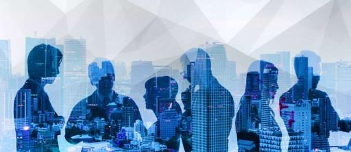 New DATAMARK Report Sheds Light on the Inside World of BPO Companies