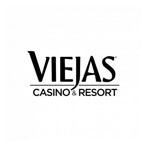Viejas Casino & Resort Leads the Way