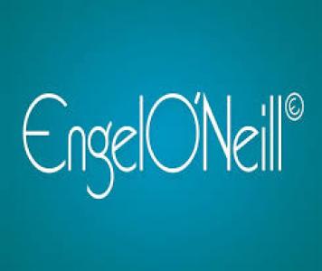 Engel O'Neill