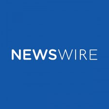 Broker-Dealer Captures Media Exposure Together With Newswire at a Fraction of the Cost of an FTE