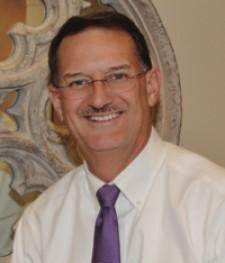 Dr. Randolph Lais