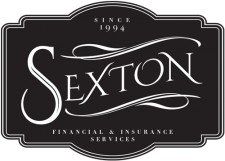 Sexton Advisory Group
