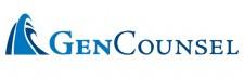 GenCounsel Logo