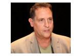 Dan Jamele, CEO MediaMation, Inc.