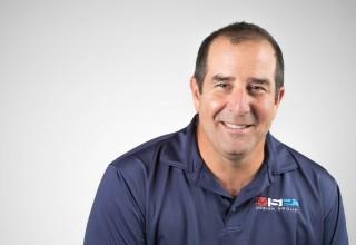 Dan Clarkson, CEO, MSP Design Group