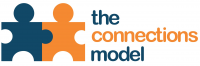 The Connections Model, LLC