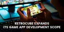 Mobile App Development Company | Best App Developers Services | Top Application Companies