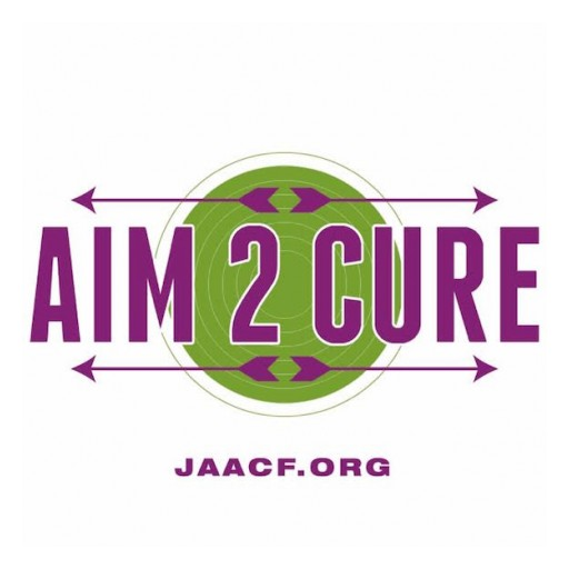 Aim2Cure 2017 Sports Shooting Competition Will Be Held Sunday, Oct. 15