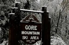 Gore Mountain Snow Season News