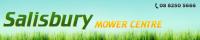 Salisbury Mower Centre
