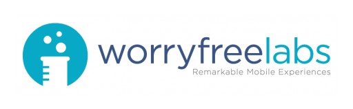 Worry Free Labs Ends 2016 on Award-Winning High