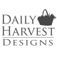 Daily Harvest Designs
