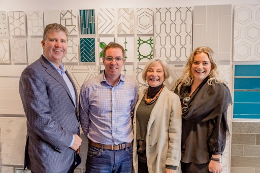 Art Tile Fuels Growth With SBA 504 and Community Advantage Loan