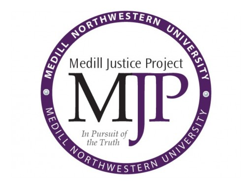 Medill Justice Project Premieres Death Penalty Documentary